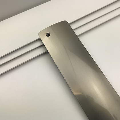 mocca-metallic