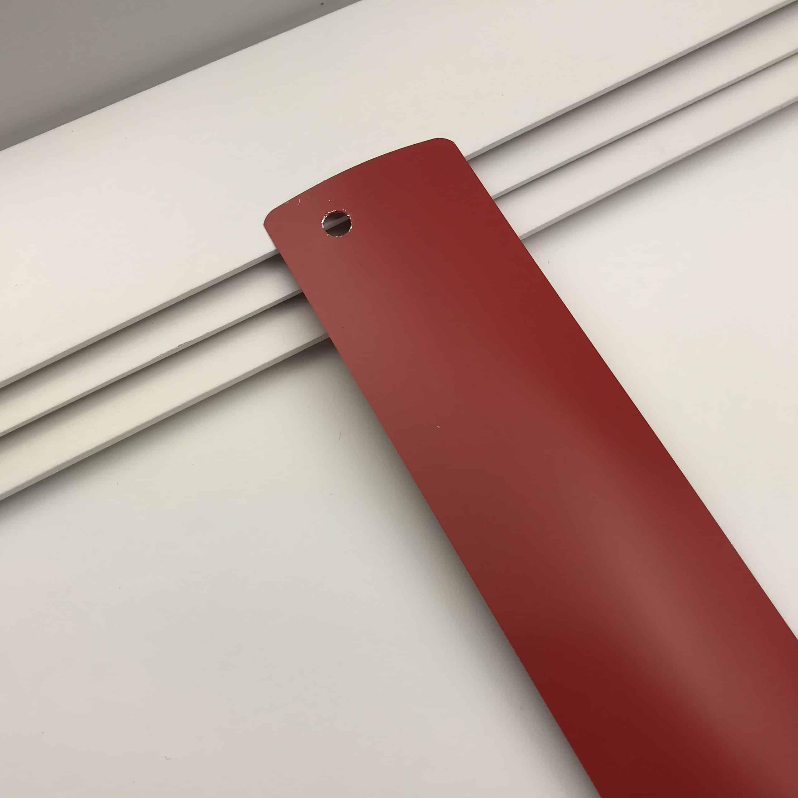 rood-mat