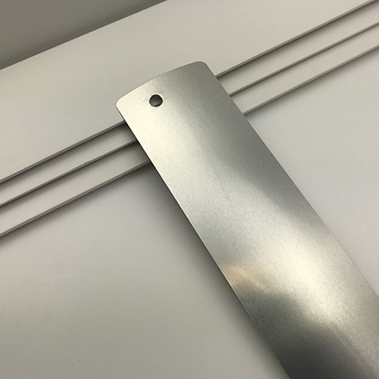 zilver-metallic