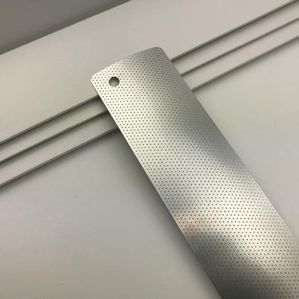 zilver-metallic-perfo