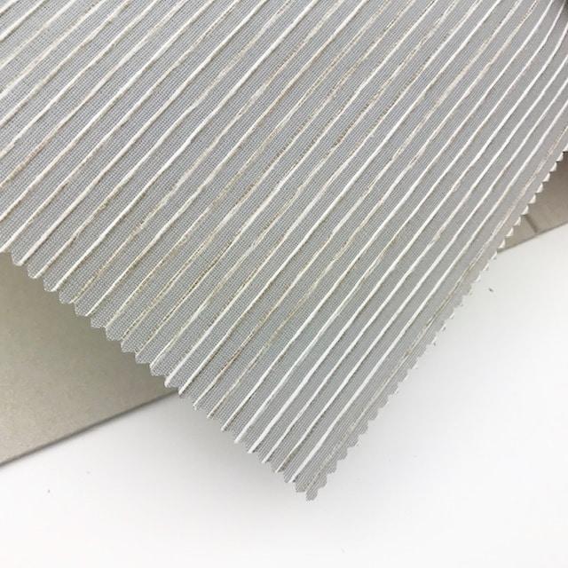 grijs e60439 semi transparant