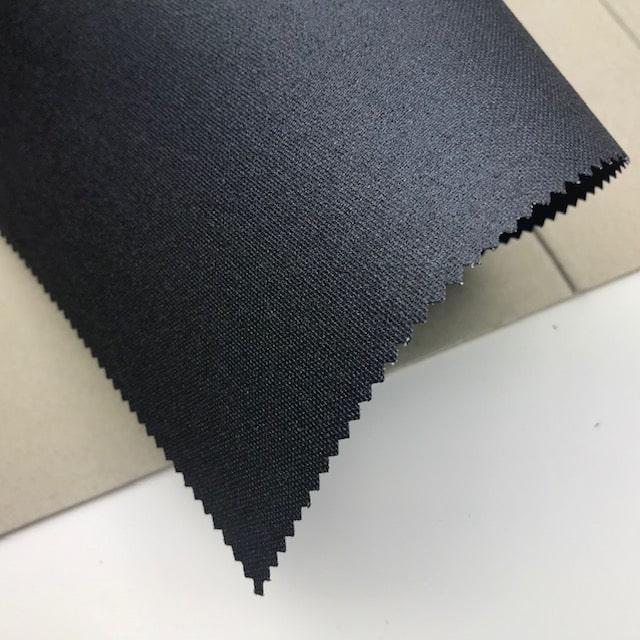 e70099_grijs-metallic