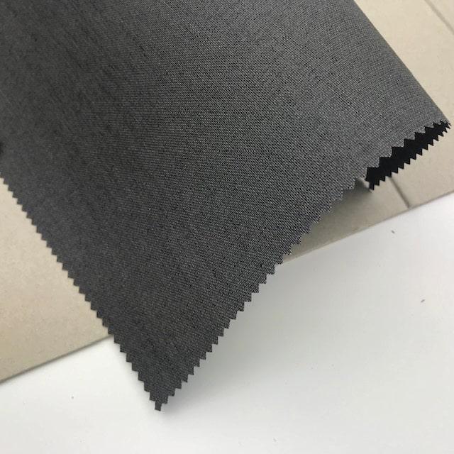 e71989_zwart-metallic