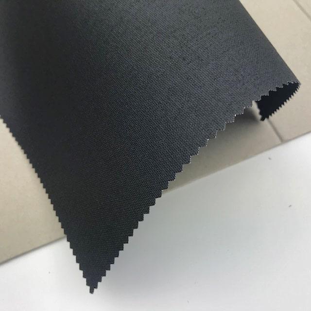 zwart e62109