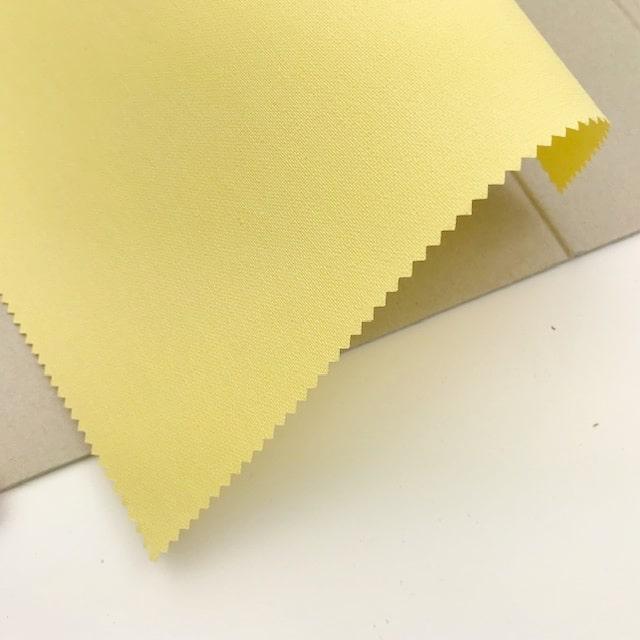 geel e71889