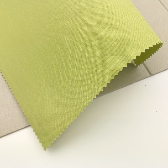 groen e71899
