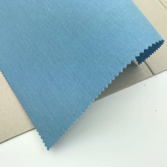 blauw e71929