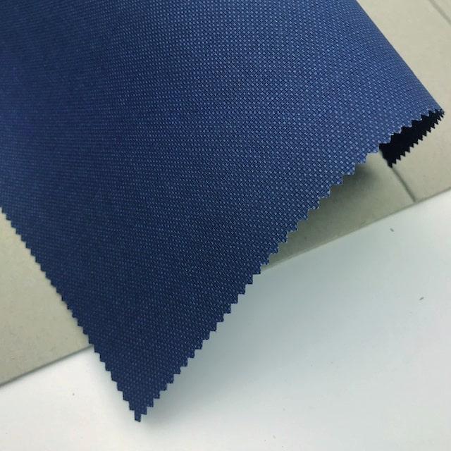 blauw e72609