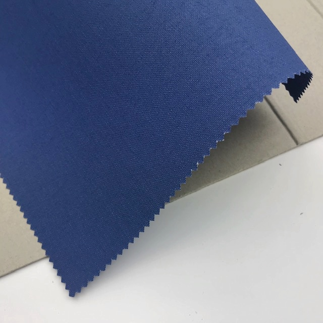 blauw e62499