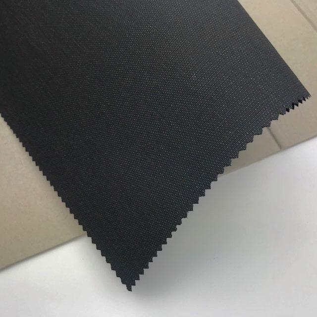 zwart grof e73769