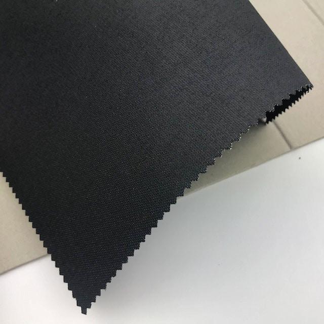 zwart e63599