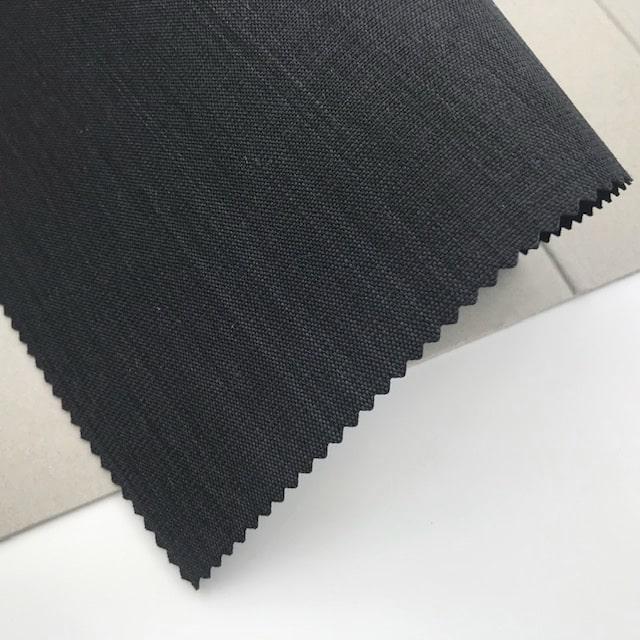 zwart e73039 V