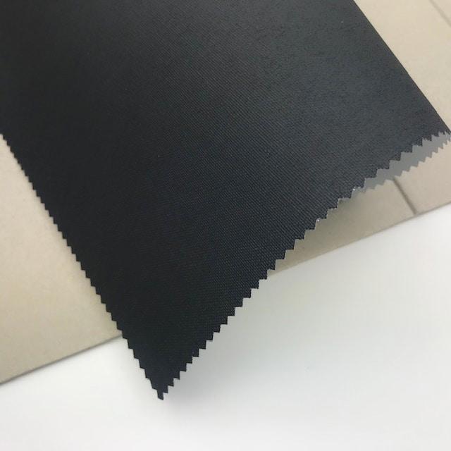zwart e63109 (achterzijde wit)