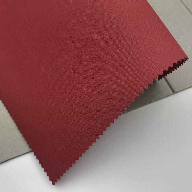rood e63559