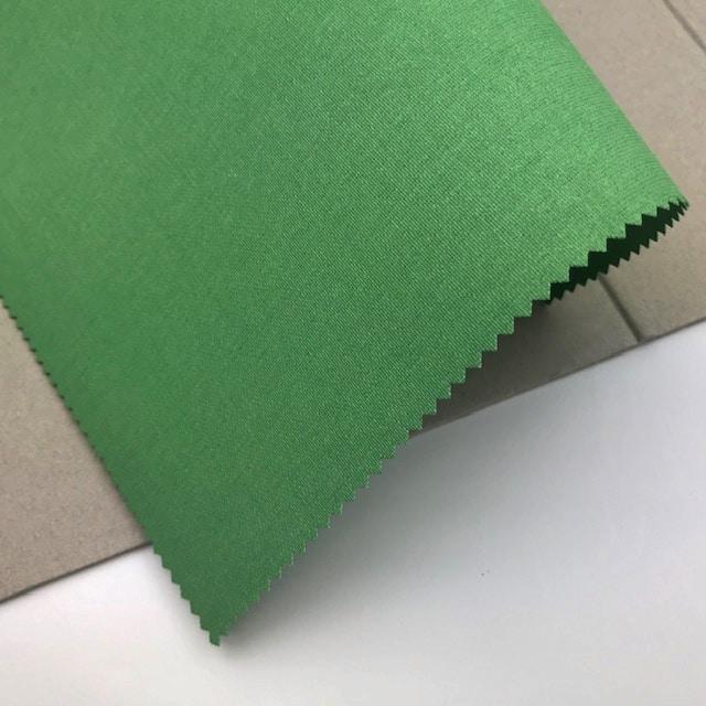 groen e631199