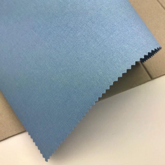 blauw e63569