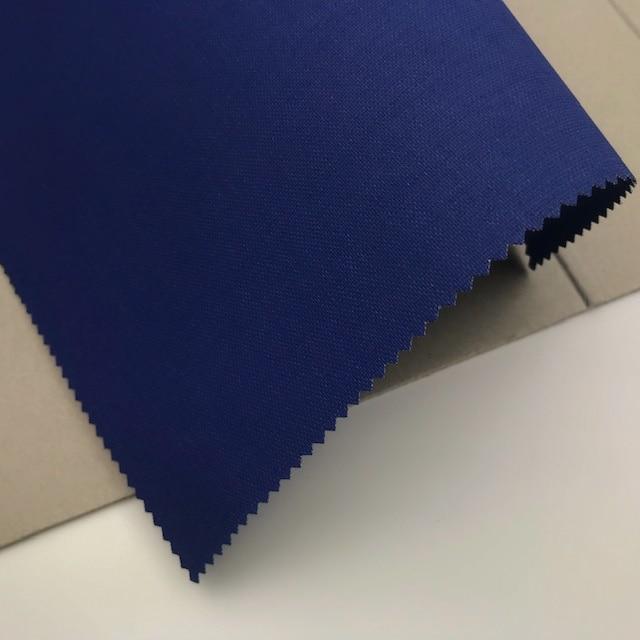 blauw e63589