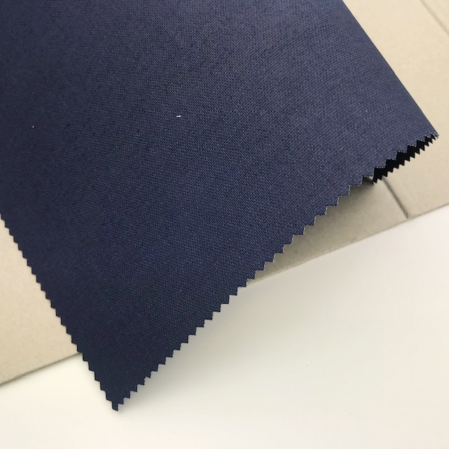 e63799_blauwblauw