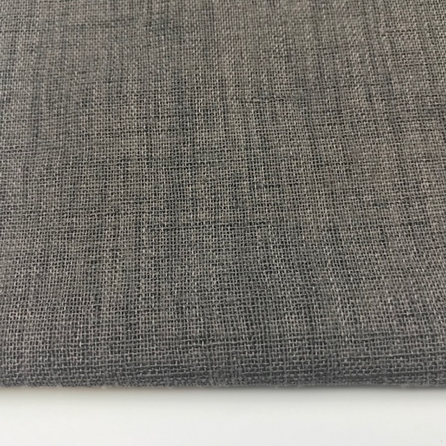 Pim-donker-grijs
