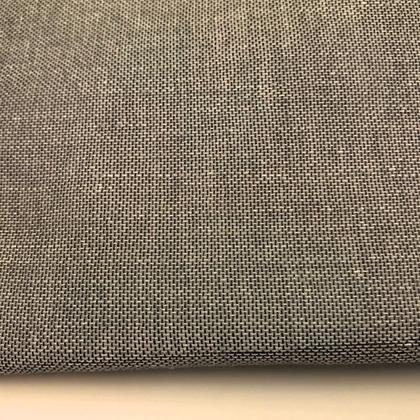 sara-13-licht-grijs