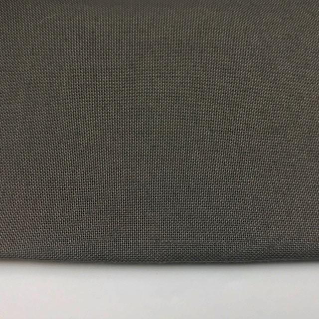 Kaatje-donker-grijs