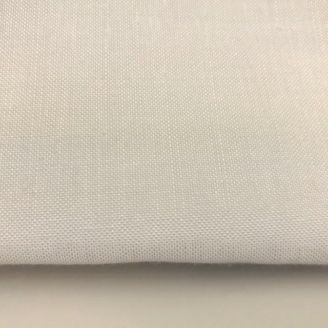 Lieve-off-white