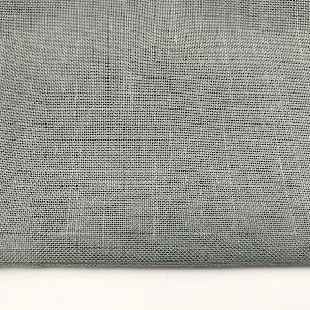 Lieve-midden-grijs