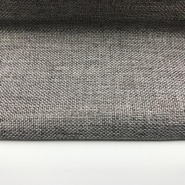 Lotte-09-grijs