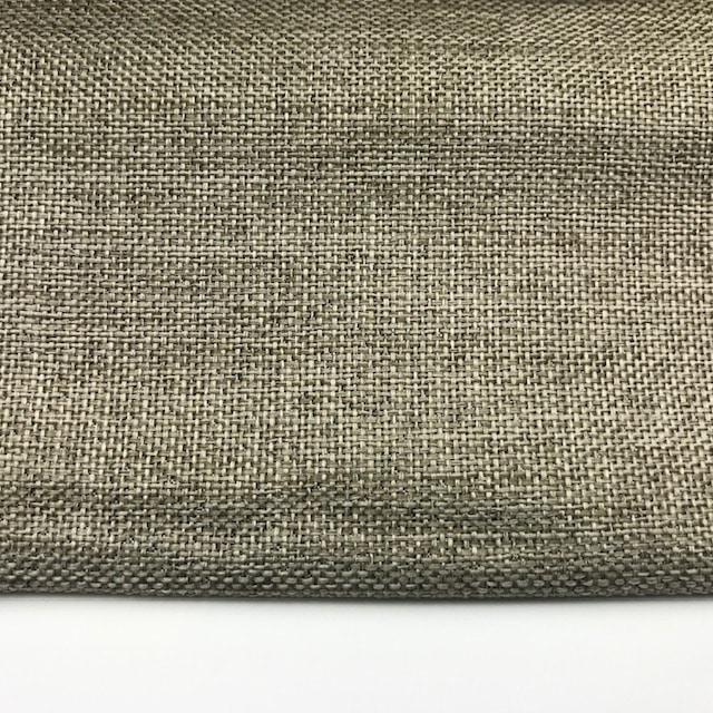 Lotte-12-grijs