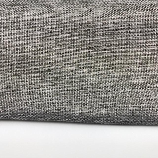 Lotte-18-grijs
