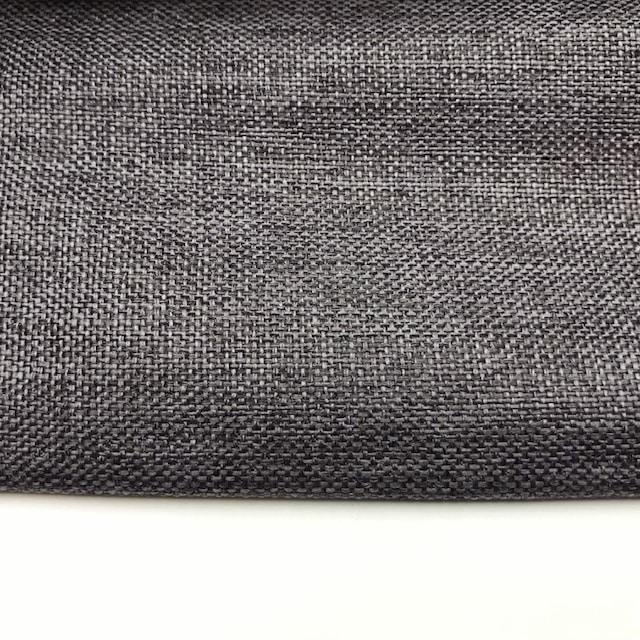 Lotte-20-midden-grijs