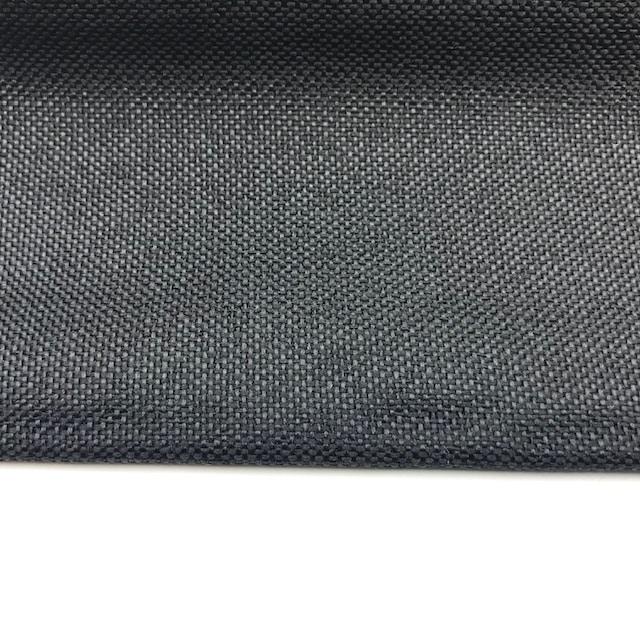 Lotte-21-donker-grijs