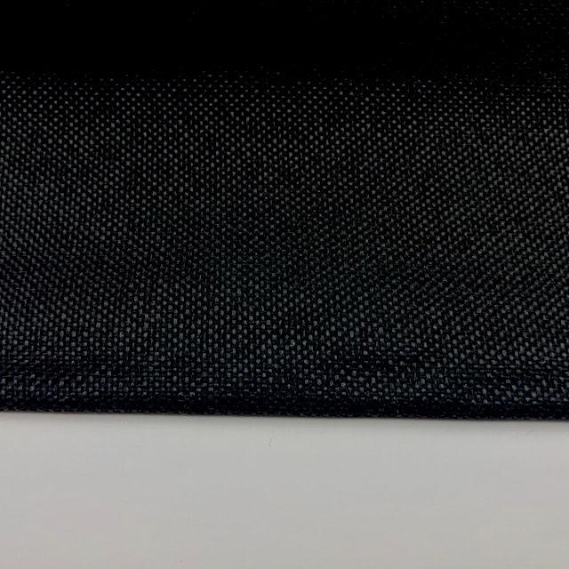 Lotte-22-zwart