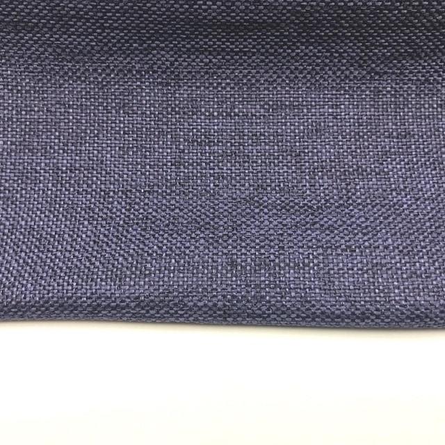 Lotte-24-licht-paars