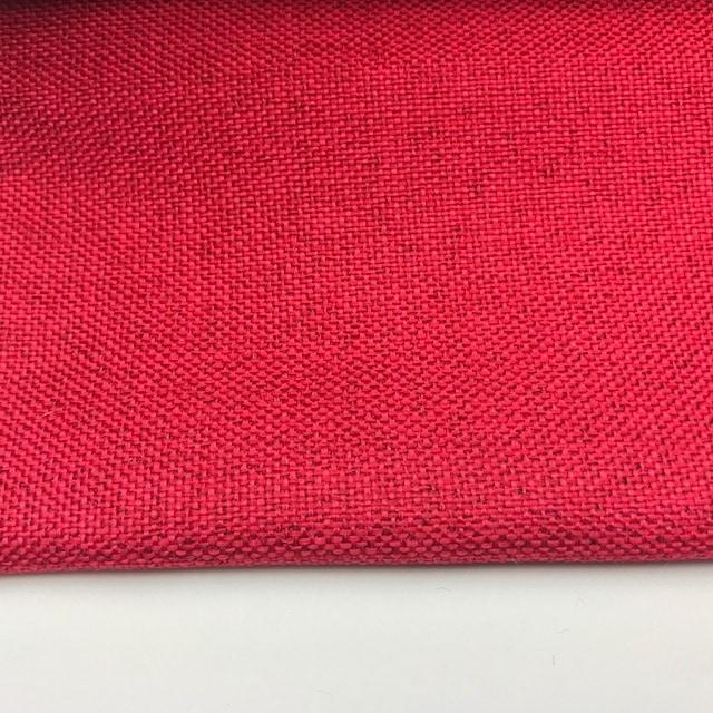 Lotte-36-rood