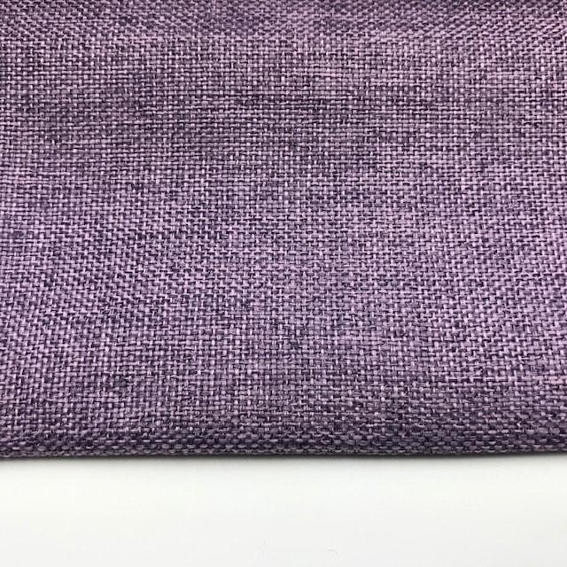 Lotte-41-paars