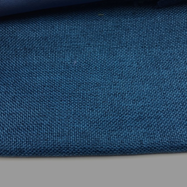 Lotte-45-blauw