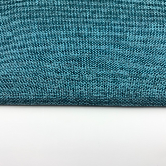 Lotte-49-donker-mint
