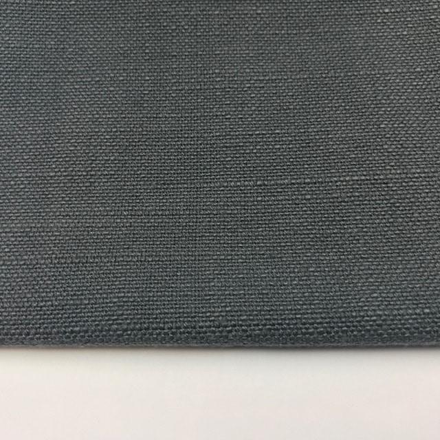 Linde-donker-grijs