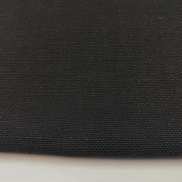 Linde-10-zwart