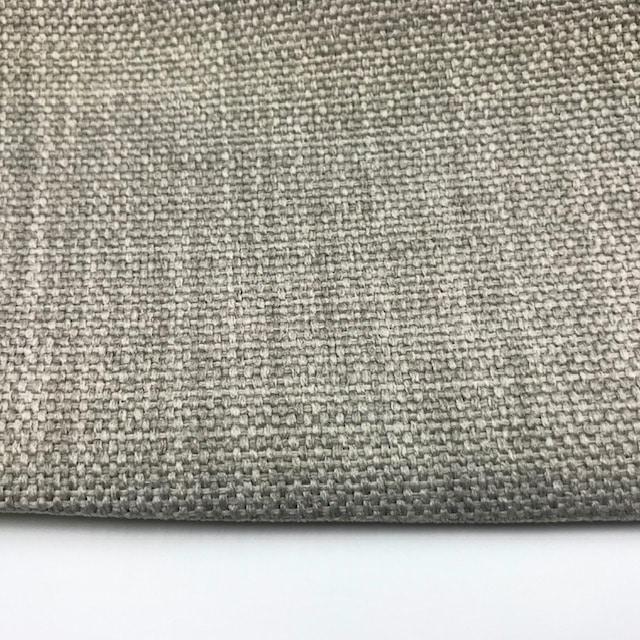 sanne-licht-grijs
