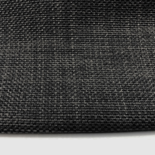 juul-donker-grijs