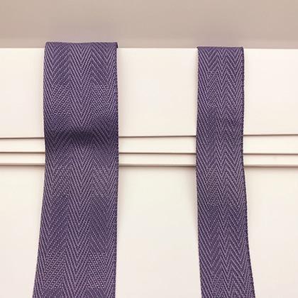 1596_violet