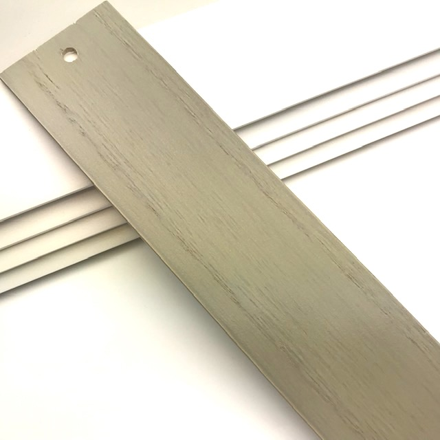 0920_Acco-hout-structuur-grijs