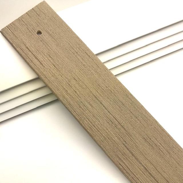 0923_Solange-hout-nerf-grijs-eiken