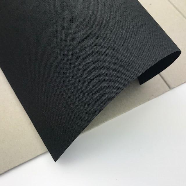 zwart d3000119