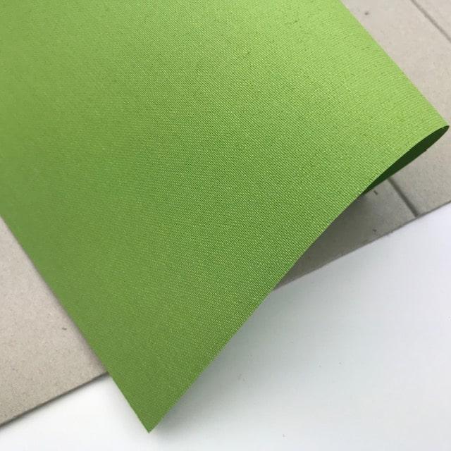 groen d3000169
