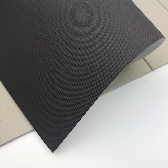 donkerbruin d280521 (achterzijde wit)