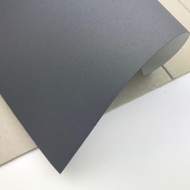donkergrijs d280522 (achterzijde wit)
