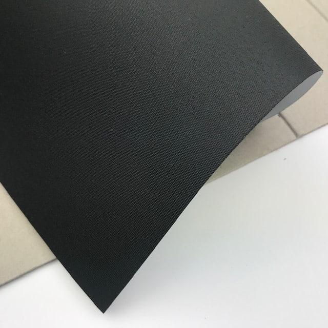zwart d280524 (achterzijde wit)